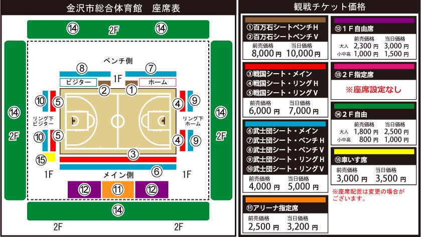 01金沢市総合体育館.jpg