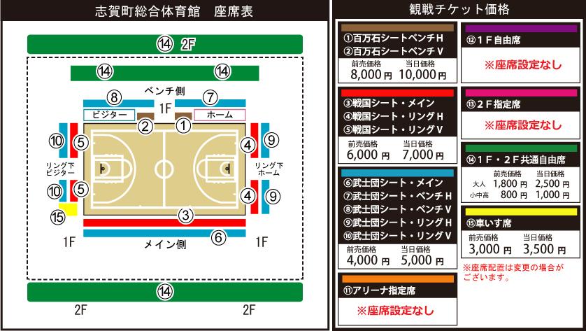 02志賀町総合体育館.jpg