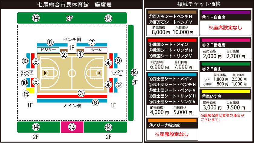 03七尾総合市民体育館.jpg