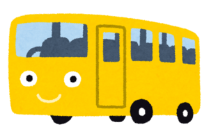 bus_character03_yellow.png